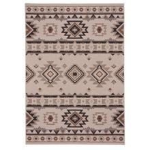 """View Product - Cliffside Kilim - Rectangle - 5'3"""" x 7'6"""""""
