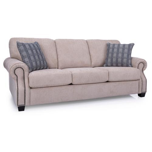 Queen Sofa Bed Sleeper