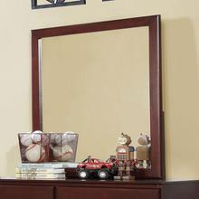 View Product - Prismo Mirror