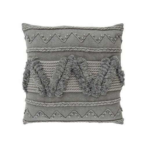 Marley Pillow Cover
