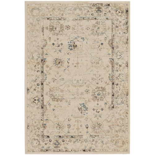 Quarry Camel Machine Woven Rugs