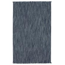 Seagrove Wedgewood Flat Woven Rugs