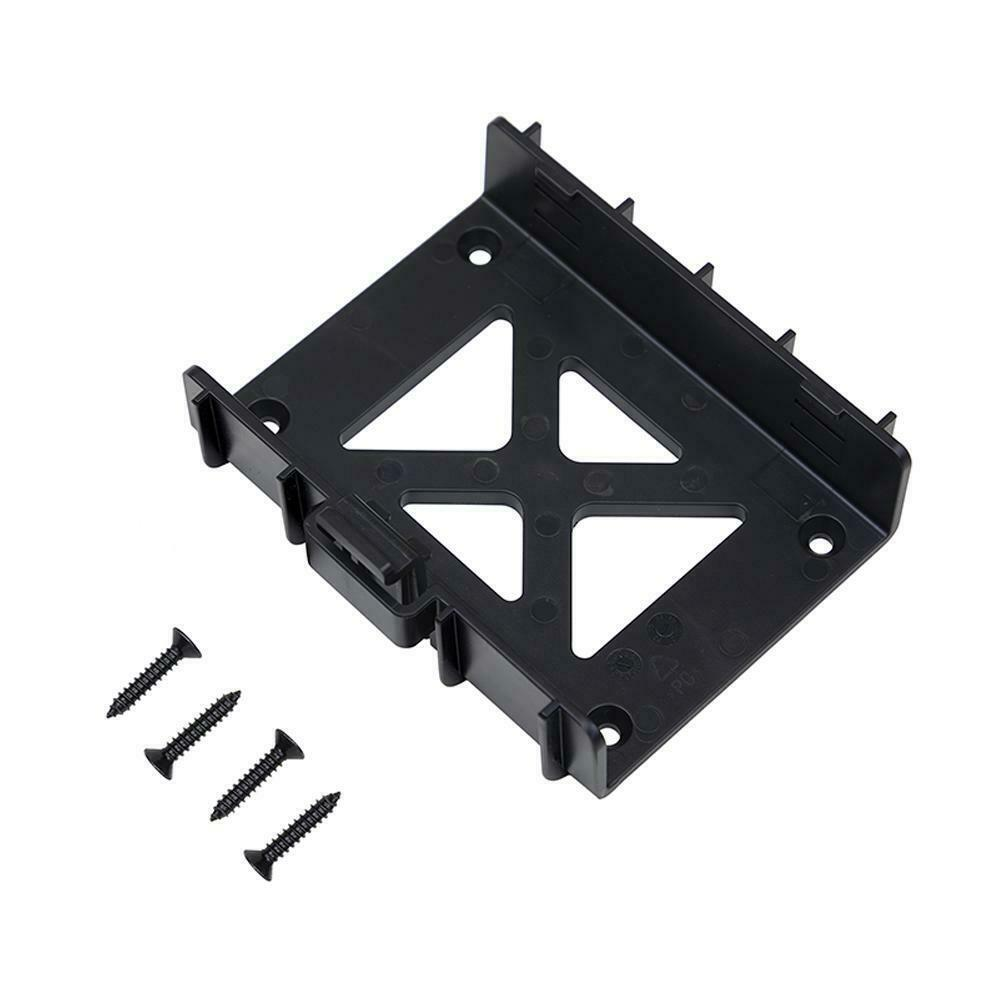 FREEMOTION Freemotion universal battery bracket