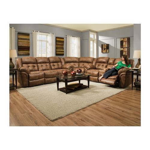 Product Image - Super-Wedge Sectional