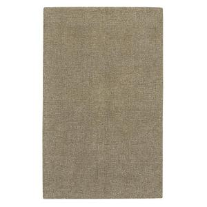 Breccan Brownstone Hand Tufted Rugs
