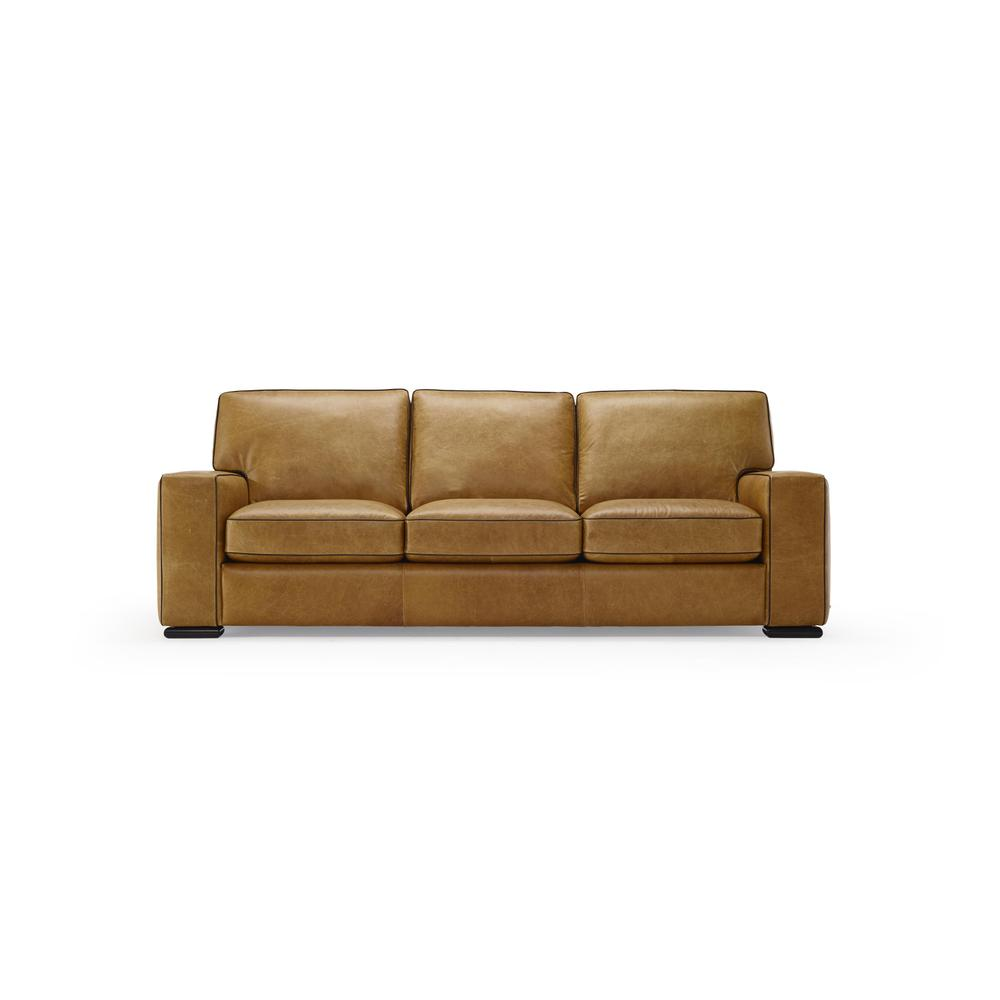 Natuzzi Editions B859 Sofa