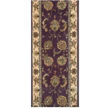 View Product - Nourison 2000 2022 Lavender Runner Broadloom Carpet