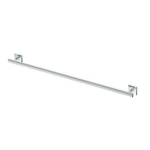 Elevate Towel Bar in Chrome