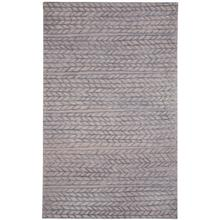Ancient Arrow Lilac Hand Tufted Rugs