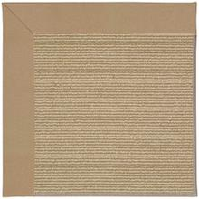 """View Product - Creative Concepts-Sisal Canvas Camel - Rectangle - 24"""" x 36"""""""