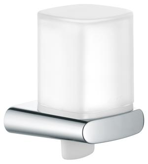 11652 Lotion dispenser Product Image