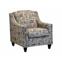 See Details - 691-20 Chair