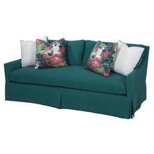 48000 Sofa