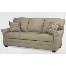 0601 Sofa