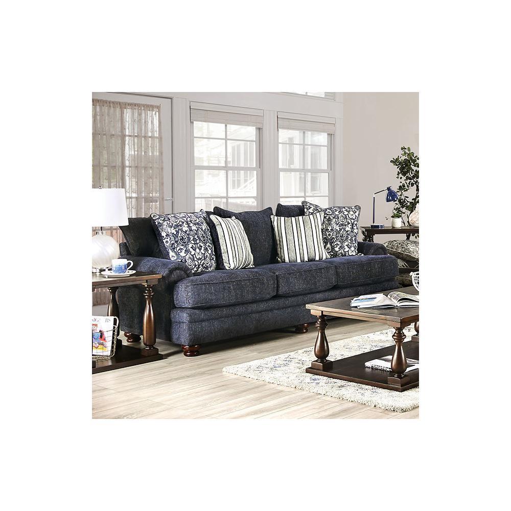 Product Image - Hadleigh Sofa