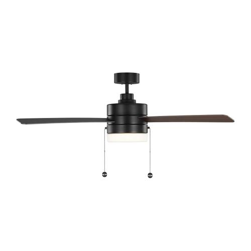 "52"" Syrus - Oil Rubbed Bronze"