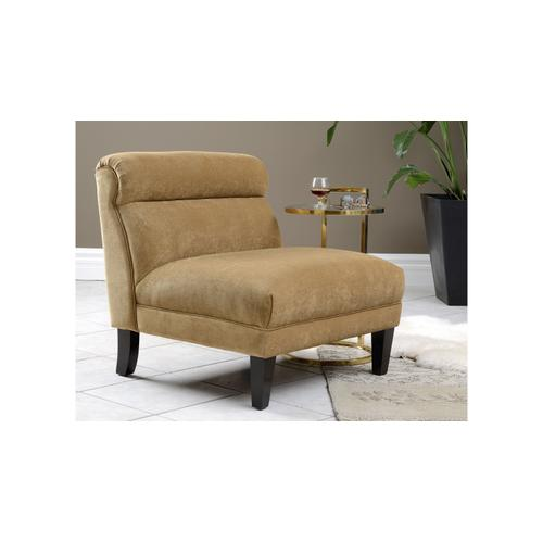 7825 A/L Chair
