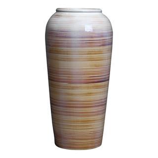 Nanya Vase Small