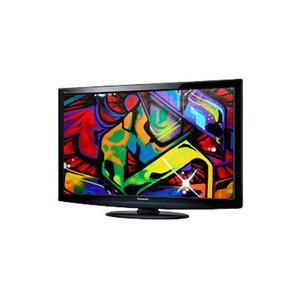 "Panasonic42"" Class Viera® U25 Series 1080p LCD"