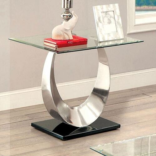 Gallery - Orla End Table