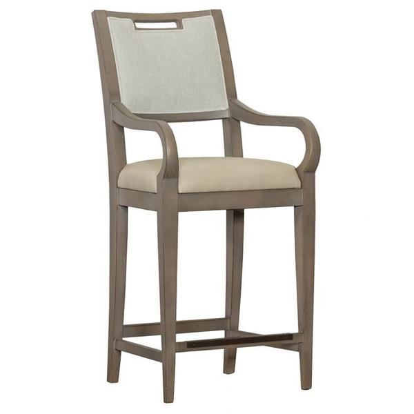 See Details - Reece Counter Stool