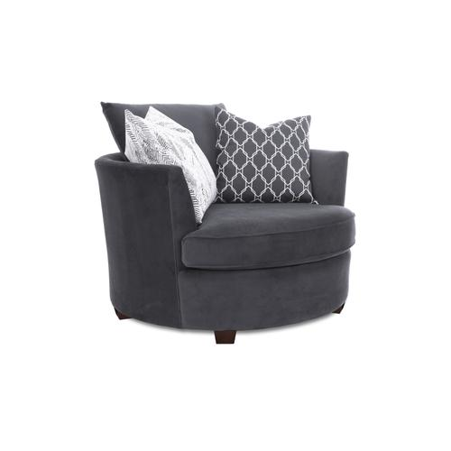 Gallery - 2992 Chair 46inc