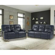 AXEL - ADMIRAL Power Reclining Collection Product Image
