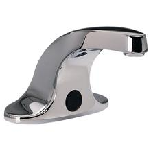 Innsbrook Selectronic Proximity Faucet - Base Model - 0.35 gpm  American Standard - Polished Chrome