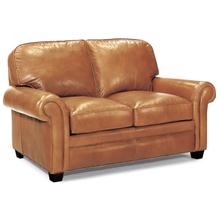 View Product - 9839 CITY LOVESEAT
