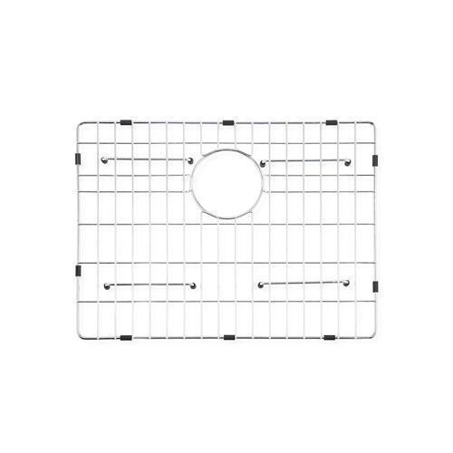 "Wire Grid for Adriano Farmer Sink - 32-3/4"" x 15-5/8"""