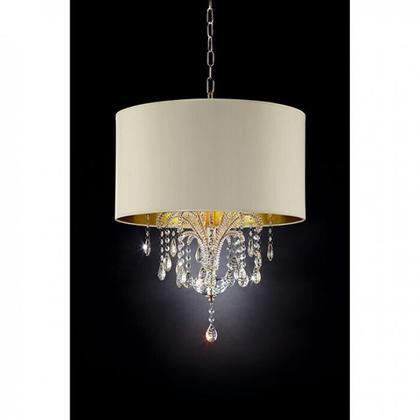 See Details - Reanne Ceiling Lamp