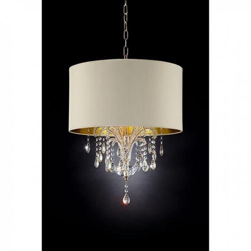 Furniture of America - Reanne Ceiling Lamp