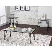 Ryker Magna Occ Tables 3pk Product Image