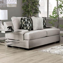 Reigate Loveseat