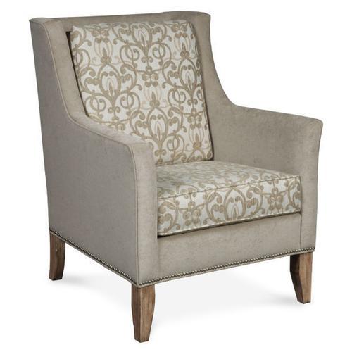 Bellingham Lounge Chair
