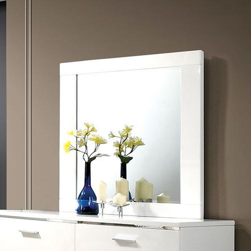 Mirror Malte