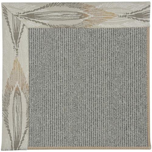 "Creative Concepts Plat Sisal Empress Grain - Rectangle - 24"" x 36"""