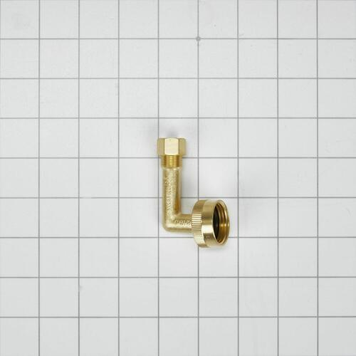 Dishwasher Water Inlet Fitting - Other