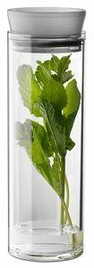 Refrigerator Herb Tender®Container - Other