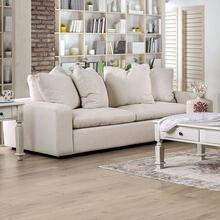 View Product - Acamar Sofa