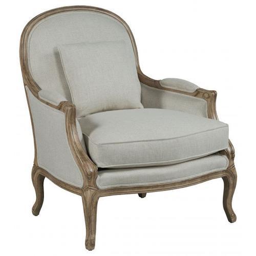 Fairfield - Adair Lounge Chair