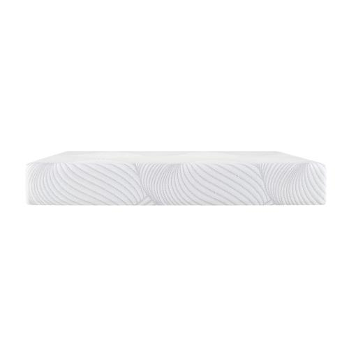 Conform - Conform - Essentials Collection - Treat - Cushion Firm - Twin