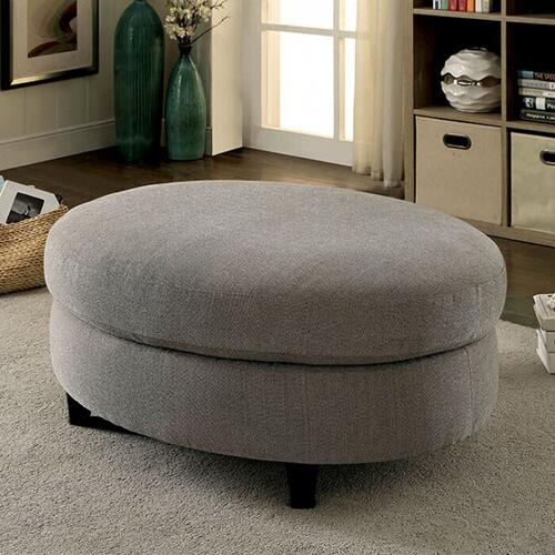 Furniture of America - Sarin Sectional