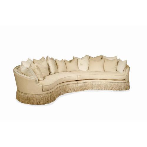 Harmon Laf Love Seat