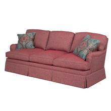 4500 Sofa