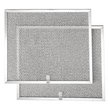 "BPS1FA30, Aluminum Filter for 30"" wide WS1 Series Range Hood"