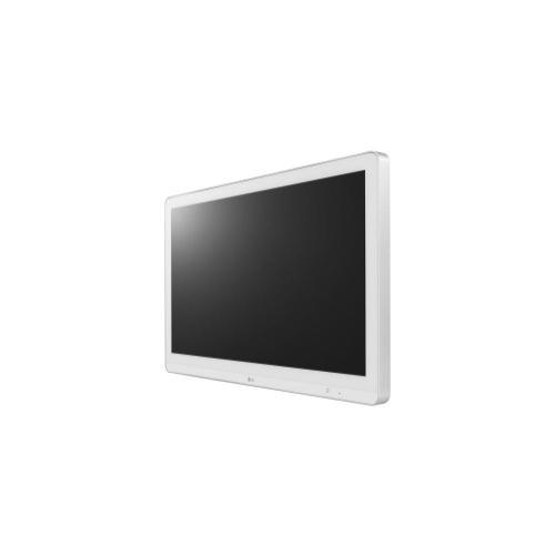 LG - LG Full HD Surgical Monitor