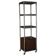 Product Image - Structure Etagere