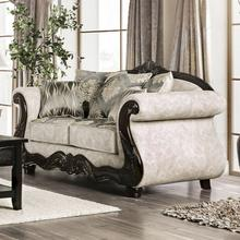 View Product - Clarice Love Seat