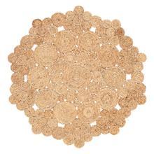 Cercles - Cec02